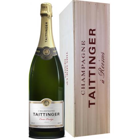 champagne-taittinger-prestige-jeroboam