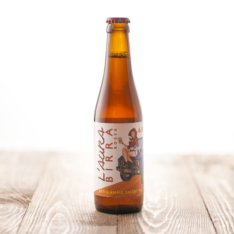 l-aura-birra-rossa