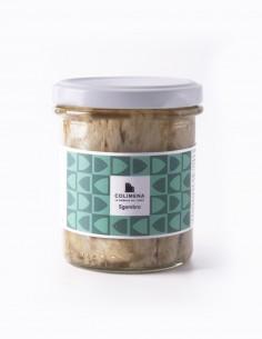 filetti-sgombro-olio-oliva