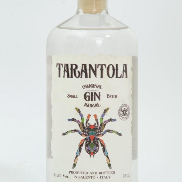 TARANTOLA-GIN–600×600