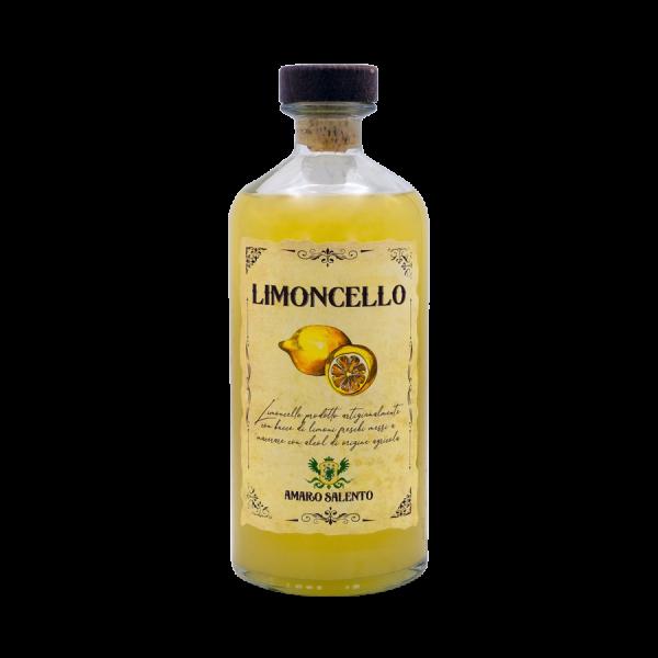 limoncello-600×600
